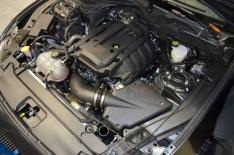 Injen EVO9203 15-19 Ford Mustang EcoBoost 2.3L L4 Evolution Intake