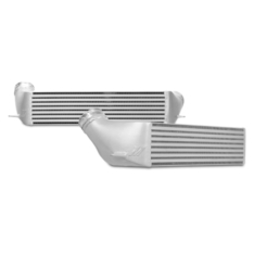 Mishimoto MMINT-E90-07 BMW 335i/335xi/135i Performance Intercooler