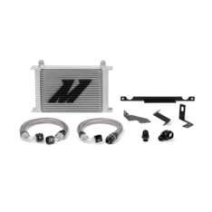 Mishimoto MMOC-EVO-01 Mitsubishi Evolution 7/8/9 Oil Cooler Kit