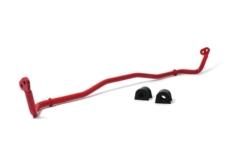 Perrin PSP-SUS-131 13 Subaru BRZ / Scion FR-S / Toyota 86 22mm Front Sway Bar