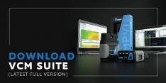 HP Tuners MPVI2 Tuner w/ 5 Universal Credits