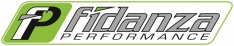 Fidanza 04-07 Acura TSX/Mazda 3 / 06-07 Mazda 5 / 03-07 Mazda 6 Friction Plate