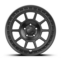 fifteen52 Traverse MX 17×8 5×112 20mm ET 57.1mm Center Bore Frosted Graphite Wheel