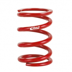 Eibach ERS 6.00 inch L x 2.50 inch dia x 800 lbs Coil Over Spring