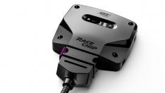 RaceChip 11-15 BMW 335i 3.0L (Incl. xDrive) GTS Black Tuning Module (w/App)