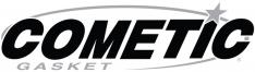 Cometic Street Pro Nissan 1989-02 RB26DETT 2.6L Inline 6 87mm Bore Top End Kit