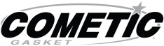 Cometic Honda Civic/CRX SI SOHC 75.5M .040 inch MLS Head Gasket D15/16