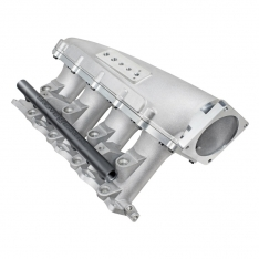 Skunk2 Honda and Acura Ultra Series Race F20/22C Engines