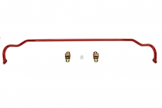 Pedders 2005+ Chrysler LX Chassis Adjustable 22mm Rear Sway Bar