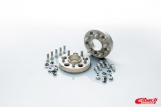 Eibach Pro-Spacer 03-08 Nissan 350Z 10mm Thickness
