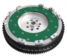 Fidanza 10-12 Hyundai Genesis 2.0L Aluminum Flywheel (Genesis Mfgr. After 12/22/11 WILL NOT Work)