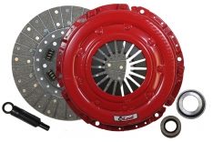 McLeod Tuner Series 13-16 Subaru BRZ / FRS 2.0L Street Elite Clutch Kit