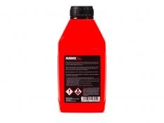 Hawk Performance Street DOT 4 Brake Fluid – 500ml Bottle