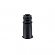 Grams Performance Top Tall 14mm Adapter (Used w/ 2200cc)