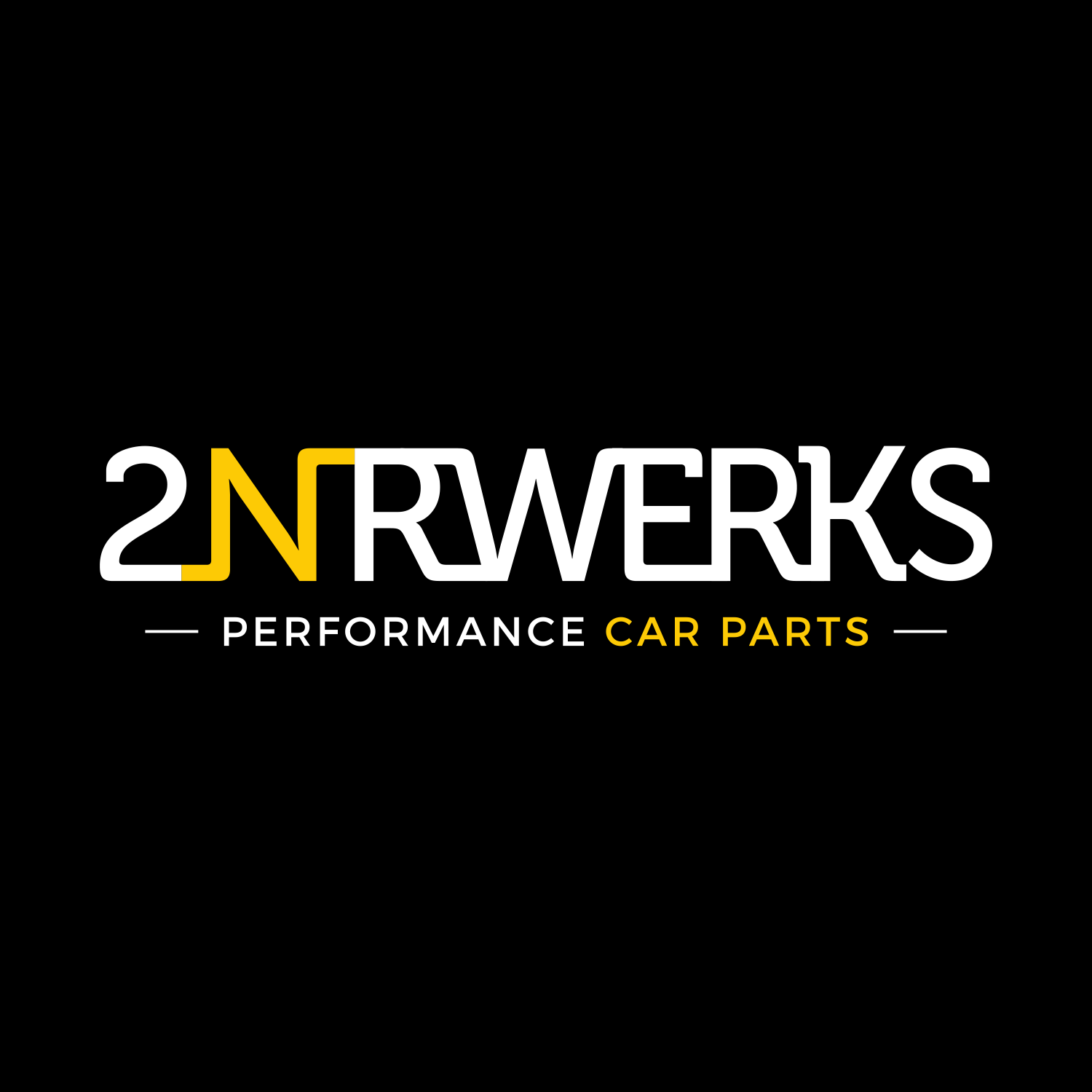 2NRWerks Performance Car Parts