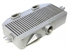 AVO S2F08G94A001T Intercooler Top Mount Intercooler – 08-14 STI