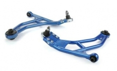 Cusco 965 462 A 13+ Subaru BRZ / Toyota 86 / Scion FRS Adjustable Front Lower Control Arms