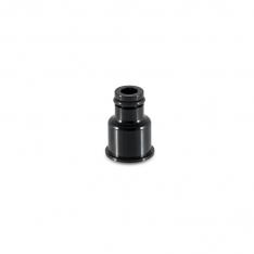Grams Performance Top Short 11mm Adapter