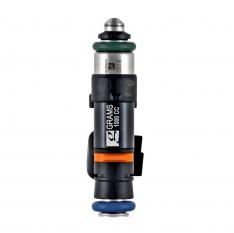 Grams Performance Universal Standard EV14 Fuel Injector (Single)