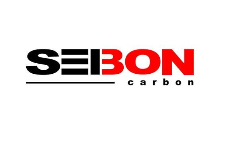 Seibon