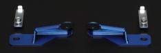 Cusco 965 026 A Steering Rack Power Brace Subaru BRZ / Toyota 86 / Scion FR-S