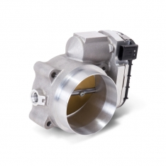 BBK 1806 2015-17 Ford Mustang GT 5.0L 85MM Throttle Body