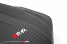 AMS Performance AMS.38.06.0001-1 2020+ Toyota GR Supra Carbon Fiber Engine Cover
