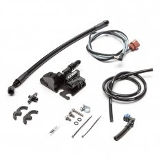 Cobb 3C1700 08-18 Nissan GT-R CAN Gateway Flex Fuel Kit