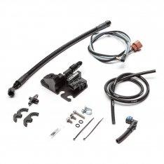 Cobb 3C1700 08-18 Nissan GT-R CAN Gateway Flex Fuel Kit