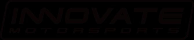 Innovate Motorsports