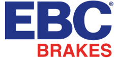 EBC 02 Infiniti G35 3.5 w/o DCS USR Slotted Rear Rotors