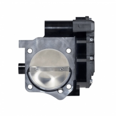 Grams Performance DBW Electronic 72mm Throttle Body 2012+ Scion FR-S / Subaru BRZ