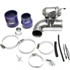 HKS 71008-KB001 2009-2012 Genesis Coupe 2.0T SSQV4 BOV Kit