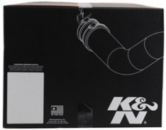 K&N 07-08 Toyota FJ Cruiser V6 4.0L Aircharger Performance Intake