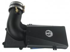 aFe MagnumFORCE 54-81711  Intakes Stage-2 Si P5R AIS P5R VW Golf/Jetta 09-12 L4-2.0L (tdi)