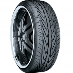 Toyo Proxes 4 Plus Tire – 225/45R17 94W