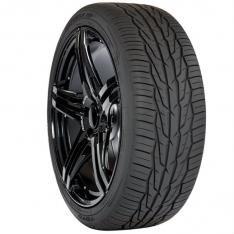 Toyo Extensa HP II Tire – 235/45R17 97W