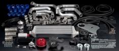 HKS 12001-AH010 GT2 S/C SYSTEM PRO AP1/AP2 JDM USDM