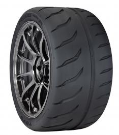 Toyo Proxes R888R Tire – 255/35ZR20 93Y