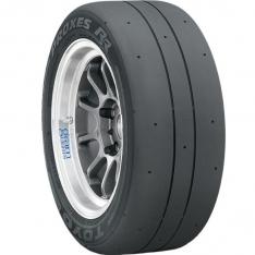 Toyo Proxes RR Tire – 225/50ZR15