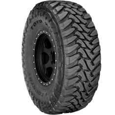 Toyo Open Country M/T Tire – 40X1350R17 121Q