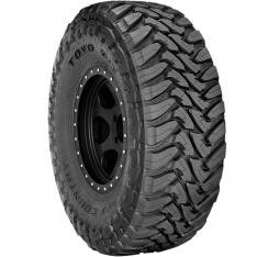 Toyo Open Country M/T Tire – 37X1350R22 123Q E/10