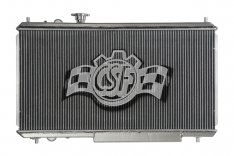 CSF 94-01 Acura Integra Radiator
