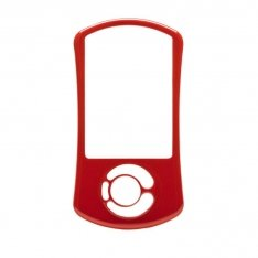 Cobb Accessport V3 Red Faceplate