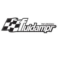 Fluidampr 11+ Chevy/GM 6.6L Duramax Diesel Damper