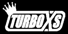 Turbo XS 2016+ Honda Civic Blue Oil Cap
