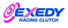 Exedy 10900 1993-1995 Mazda RX-7 R2 Stage 2 Cerametallic Clutch Thin Disc