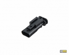 mountune 16-18 Ford Focus RS Exhaust Valve Defeat