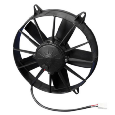 SPAL 1363 CFM 11in High Performance Fan – Push