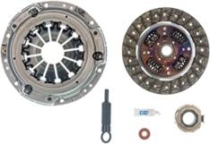 Exedy FJK1005 OE 2013-2020 Toyota 86 / Subaru BRZ / Scion FRS Clutch Kit